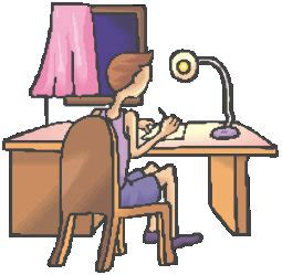 Do My Homework Pay Me to Do Your Homework Official Site