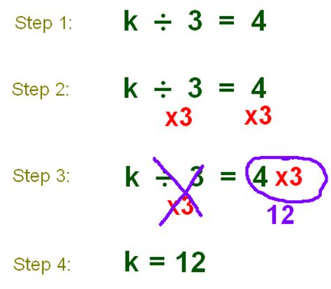 Where can i do my math homework online for free
