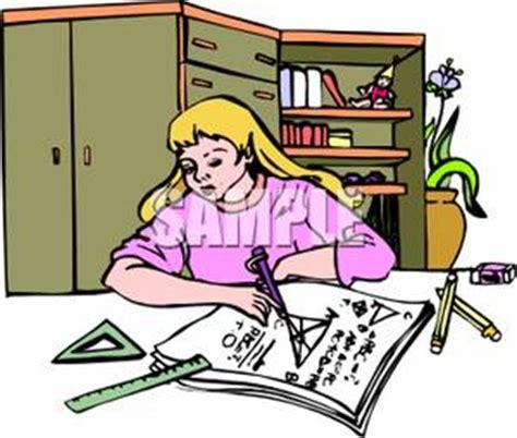 Step-by-Step Math Problem Solver
